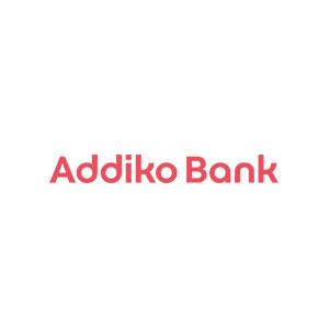 OVS Procene i Addiko Bank