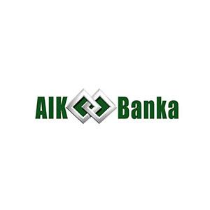 OVS Procene i AIK Banka