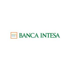 OVS Procene i Banka Intesa