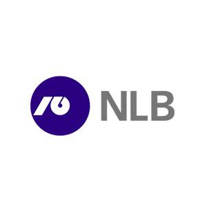OVS Procene i NLB