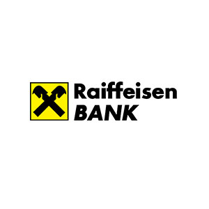 OVS Procene i Raiffeisen banka